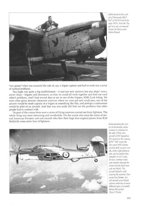the fairey barracuda orange review the fairey barracuda ipms usa reviews