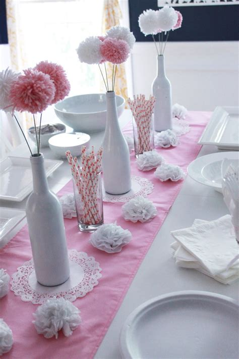 christening centerpieces for tables 17 best ideas about baptism centerpieces on baptism centerpieces baby