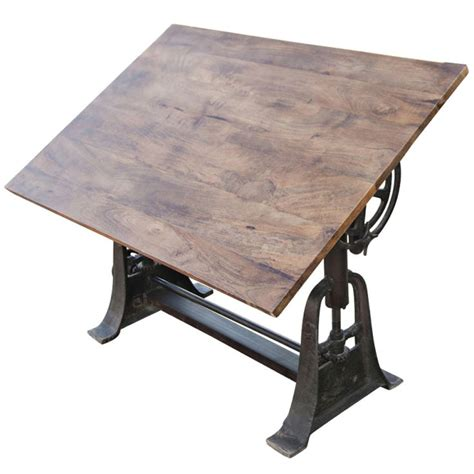 150 Best Vintage Drafting Tables Images On Pinterest Drafting Table Dc