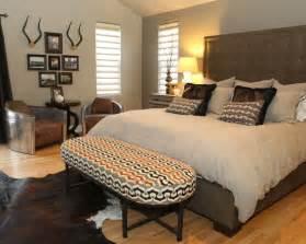 Bedroom Decorating Ideas For Men Beautiful Men Bedroom Color Beautiful Homes Design