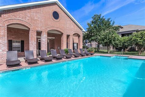 Apartments In Beaumont That Allow Pets Kingsgate Apartments In Beaumont Tx