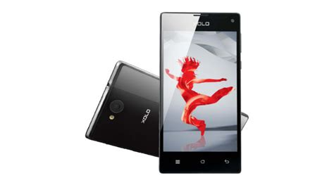 top android phone 10 best android phones rs 5000 with 2gb and 1gb ram