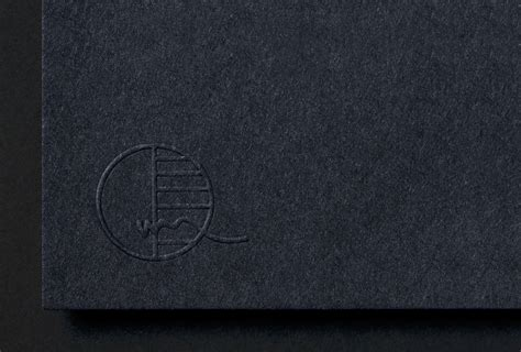 How Does Restaurant Com Gift Card Work - new branding for ides by swear words bp o