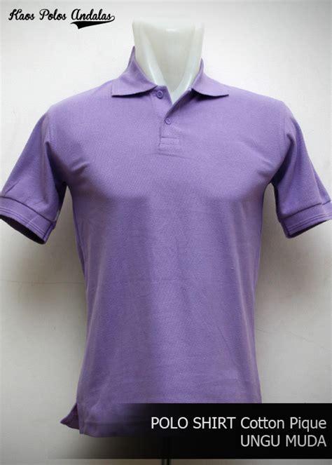 Polo Shirt T Shirt Tshirt Kaos Baju Kerah Pria 16 polo shirt polos kaos polos kerah bahan katun pique