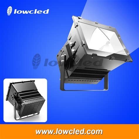 1000w led flood light ip65 led projector l 1000w led flood light buy 1000w