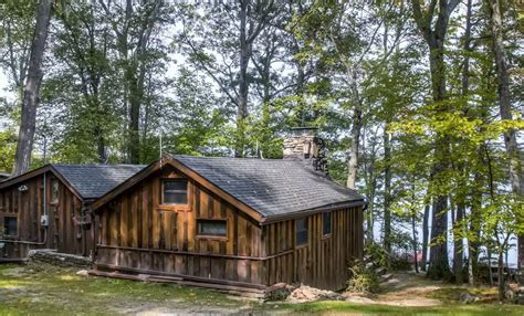 Catskills Cabins by Lakefront 3br Catskills Cabin W Wifi Vrbo