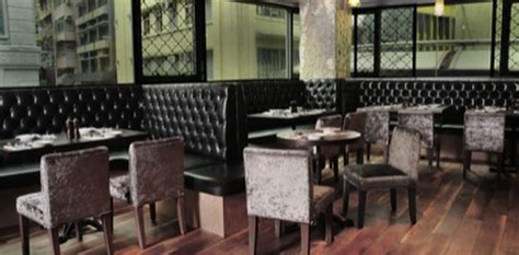 top bars hong kong top 5 whisky bars in hong kong hong kong tatler