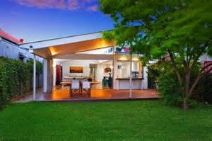 Split Entry Home Plans timber deck design ideas get inspired by photos of