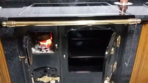 cocinas de lena reformas integrales jrcv