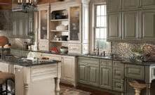 Home Depot Kitchen Design Canada Kitchen Cabinets At The Home Depot