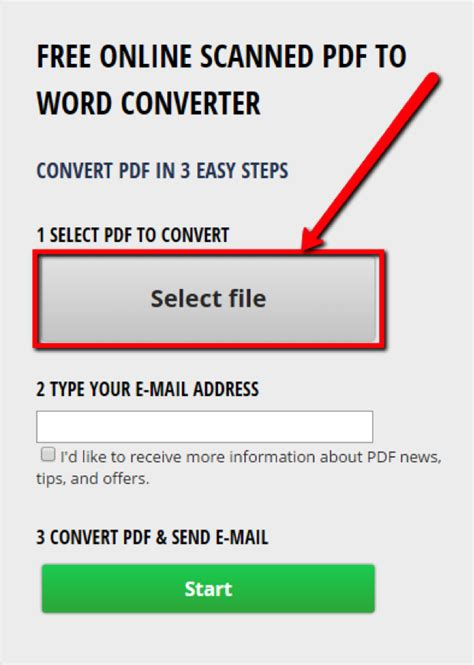 convert pdf to word so i can edit automate your document editing workflow with free scanned
