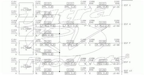 workhorse 2011 wiring diagram 29 wiring diagram images