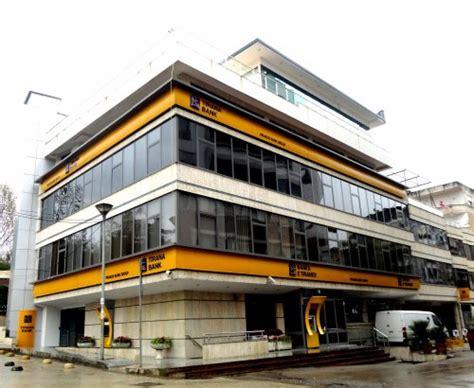 Tirana Bank