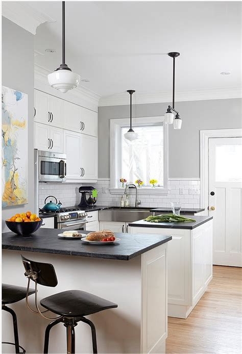 kitchen inspiration ideas kitchen and decor