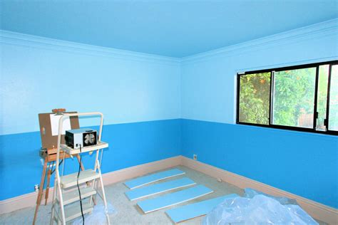 Painting A Room by Xwiki Housepainting1