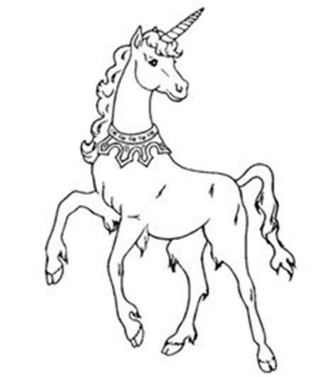 unicorn mask coloring page unicorn masks free template download clara s 5th