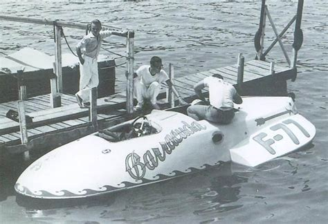 boat mechanic hialeah barracuda