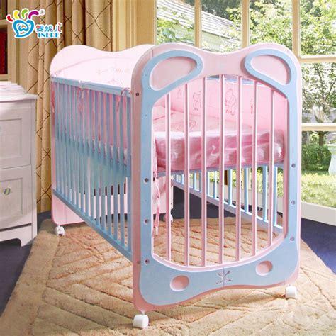exclusive baby cribs exclusive baby cribs 28 images magic garden cradle and