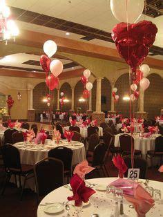 Decorating Ideas Church Banquet S Dinner Church Decorations Laid Wedding