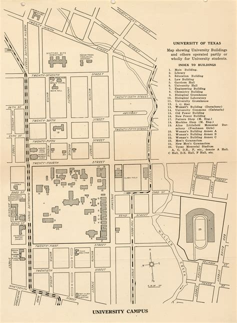 early texas documents collection 1790 1923 university historical cus maps university of texas at austin
