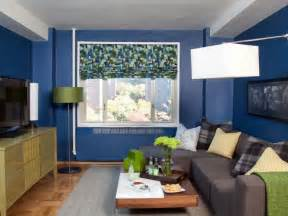 hgtv small living room ideas ideas for small living room layout in the philippines