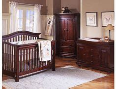 babi italia armoire baby furniture on pinterest baby furniture sets