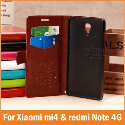 Casing Xiaomi Redmi Note 4 Ac Milan Football Club Logo Custom Cas buy xiaomi redmi note 2 3 3s 4 pro mi3 mi4i mi4c mi5s max