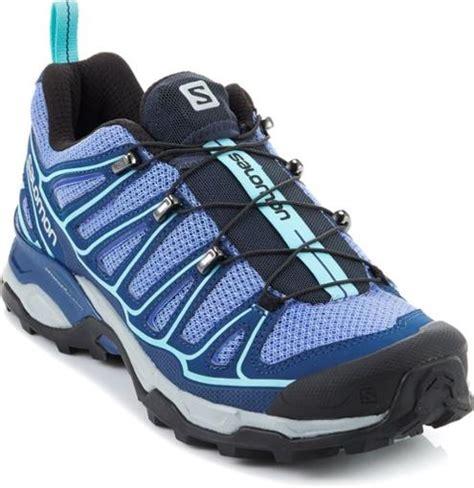 Salomon Low 1 salomon x ultra 2 low hiking shoes s at rei