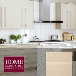 white kitchen cabinets at the home depot