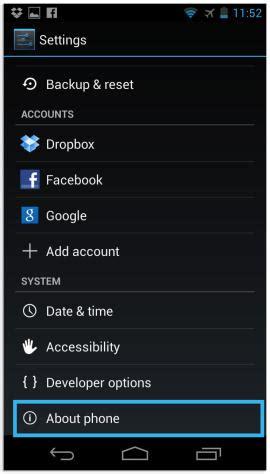 disable pattern lock android jelly bean unlock lock screen widget beanfinger on android 4 2 jellybean