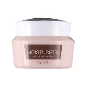 Mazaya Moisturizer complementary series mazaya skin care