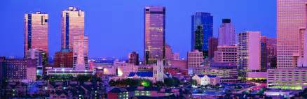 Home Design Tampa 16 cities of usa with astonishing night views amp skylines