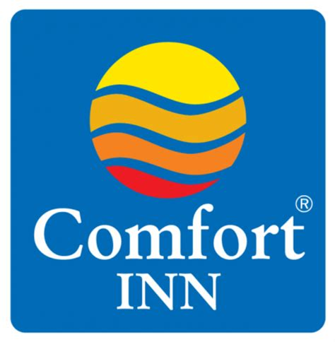 comfort suites logo hotels logos download
