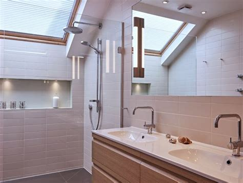 loft conversion bathroom ideas loft conversion ideas from homes grand designs live