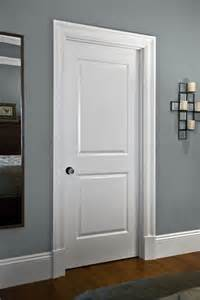 Interior Doors For Homes Best 25 Interior Door Trim Ideas On Door