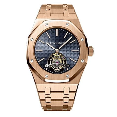 top 10 most expensive watches your new
