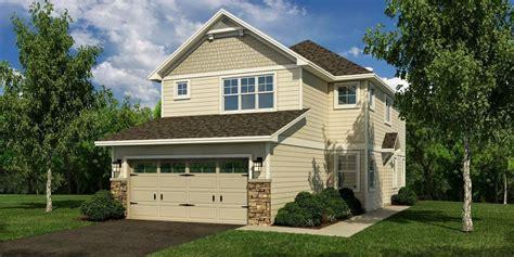 crown communities floor plans crown communities floor plans best free home design