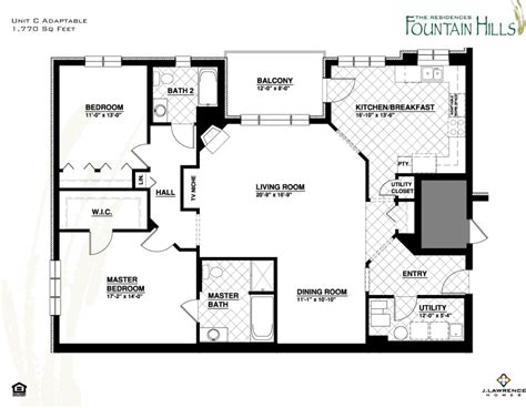 exles of floor plans floor plans pdf 28 images floorplan file level 11