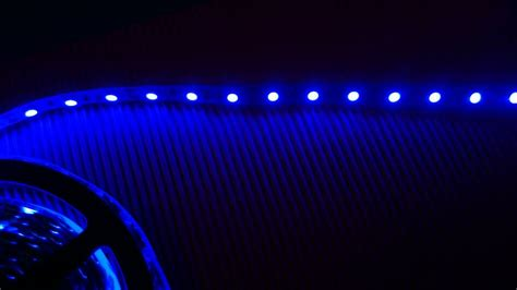 Warna Merah Bright Waterproof Smd 5050 Led Light Module jual smd led light aneka ragam