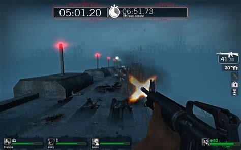 download free full version games left 4 dead 2 pc left 4 dead free download full version crack pc