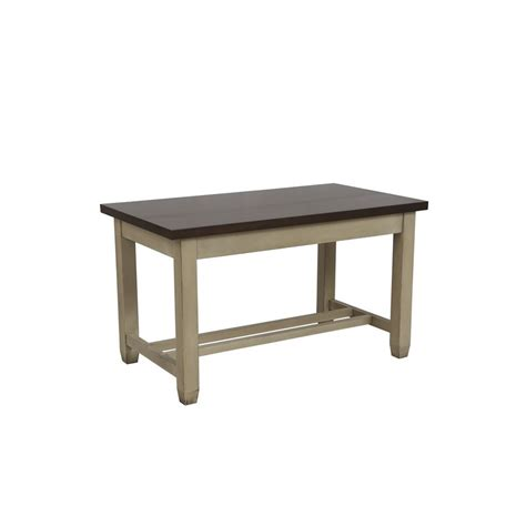 table rectangulaire 4 224 6 couverts beige interior s