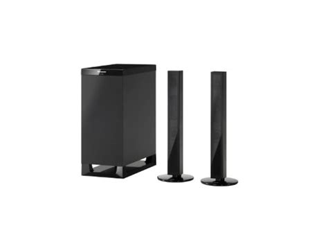 panasonic sc htb15 home theater system search price