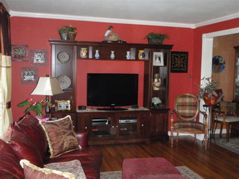 Difficult Living Room Layout Many Entrances Information About Rate My Space Questions For Hgtv