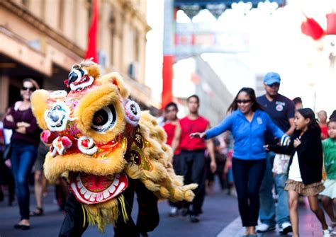 new year chinatown melbourne the indolent cook new year chinatown melbourne