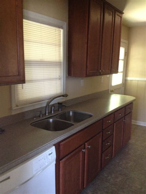 kitchen cabinets memphis tn kitchen cabinets memphis tn kitchen cabinets memphis tn