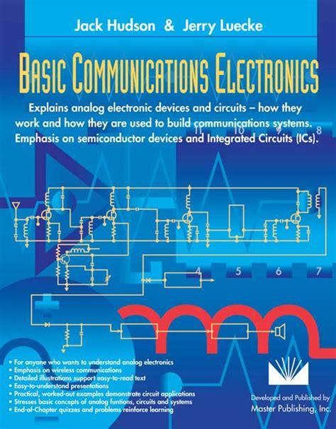 basic electronics transistors and integrated circuits workbook 1 pdf basic electronics transistors and integrated circuits workbook 1 pdf 28 images basic