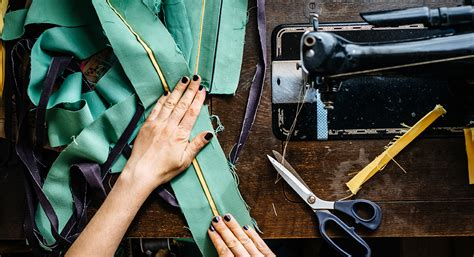 pattern making and garment construction course award in pattern cutting and garment construction the