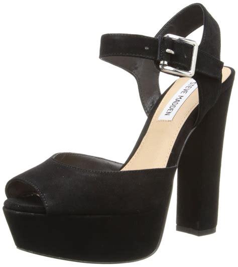steve madden sandal heels steve madden jillyy high heel dress sandal top heels deals