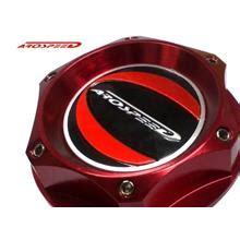 Arospeed Pulley Proton Cro Gen2 cro engine price harga in malaysia enjin