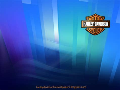 desktop themes unlimited harley davidson screensavers wallpaper auto design tech